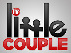 File-The_Little_Couple