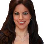 Lisa Drayer