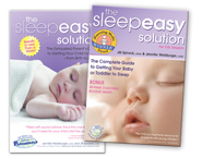 sleepeasy_DVD_book_bundle.php